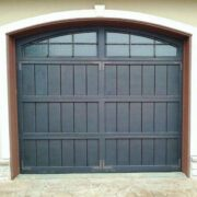 elegant_garage_door 3