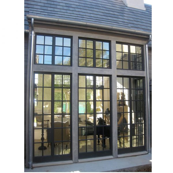 French-front-iron-door-designs (1)