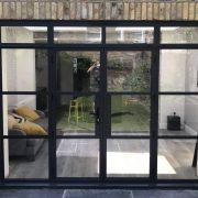 steel-replacement-doors-e1499511658685