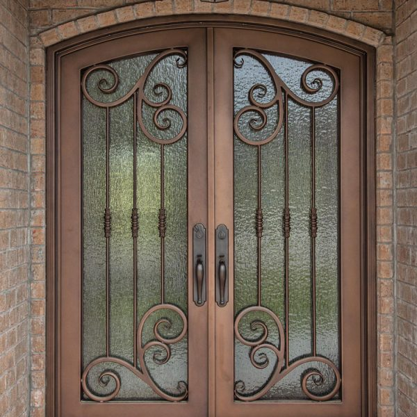 Residential-House-Iron-Safety-Double-Entry-Door (1)