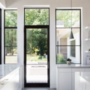 Villa Windows & Doors