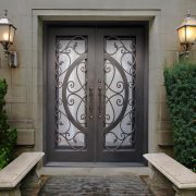 new-product-wrought-iron-entry-front-door (1)