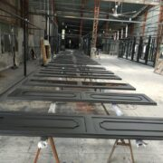 Garage Doors (1)
