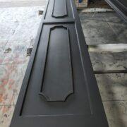 Garage Doors (2)