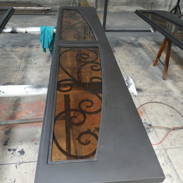 Garage Doors (3)