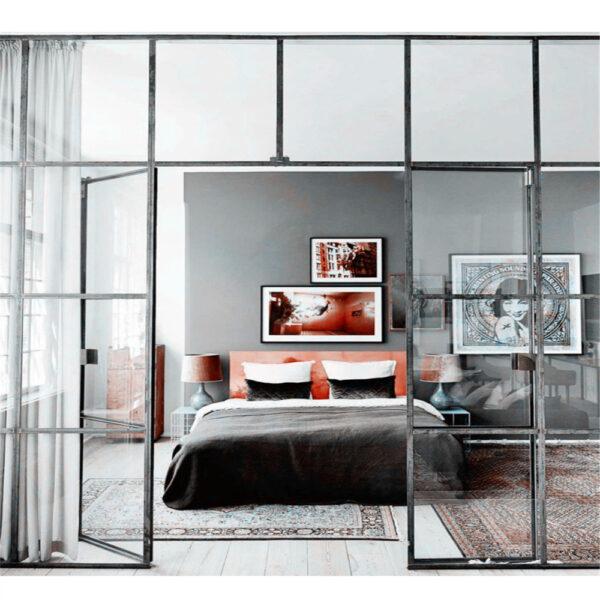 Good-quality-front-door-designs-wrought-iron (1)