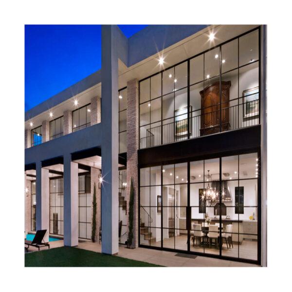 Good-quality-front-door-designs-wrought-iron (2)