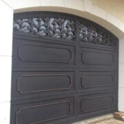 elegant_garage_door (3)